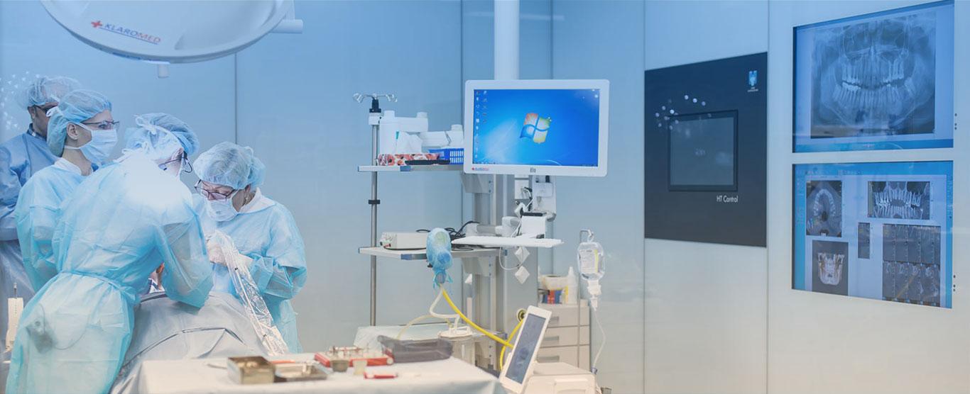 techniker krankenkasse poland hahs dental clinic. Black Bedroom Furniture Sets. Home Design Ideas